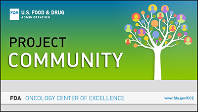 Project Community