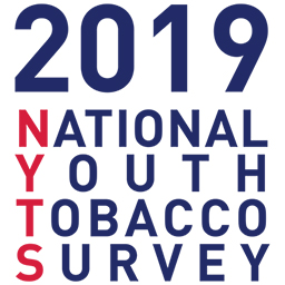 2019 National Youth Tobacco Survey