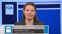 Carolyn Lockheed thumbnail