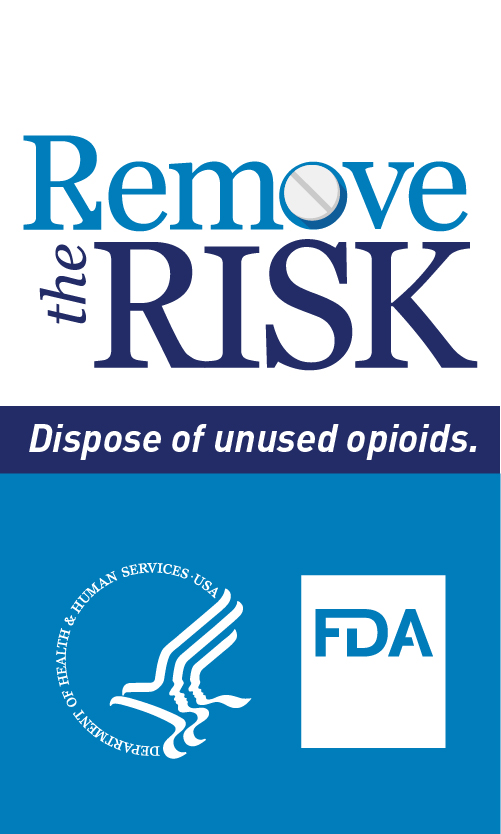 Remove the Risk Badge 500x834