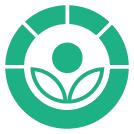 Irradiação de Alimentos: Logo