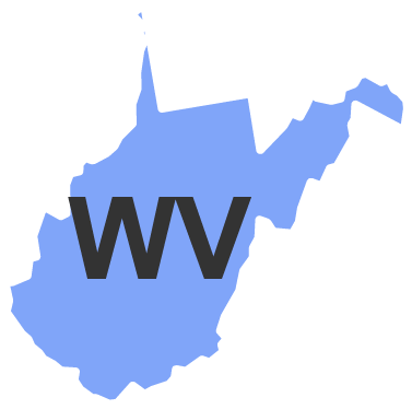 WV Hover