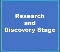 Research and Discovery Stage
