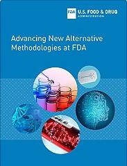 Advancing Alternative Methodologies at FDA thumbnail