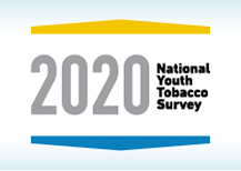 2020 National Youth Tobacco Survey