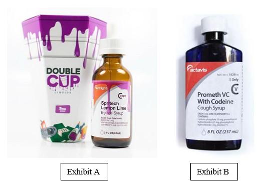 Undisputed Worldwide - 577750 - 04/02/2019 | FDA