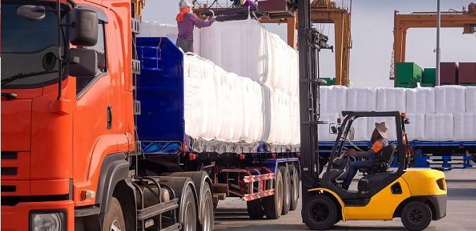 Food Imports & Exports | FDA
