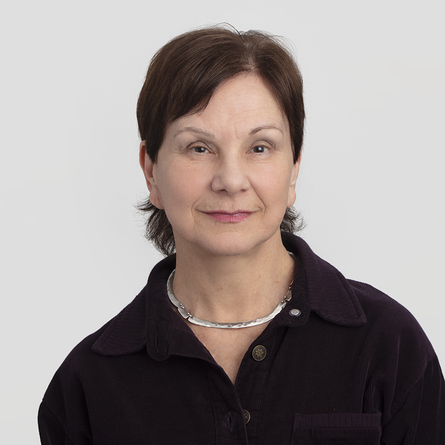 Photo of Janet Woodcock, M.D.