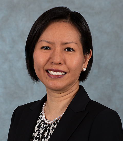 Mary Doi, MD, MS