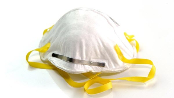 N95 Respirators, Surgical Masks, and Face Masks | FDA