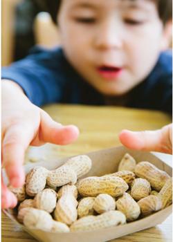 alergia alimentaria en bebes pdf
