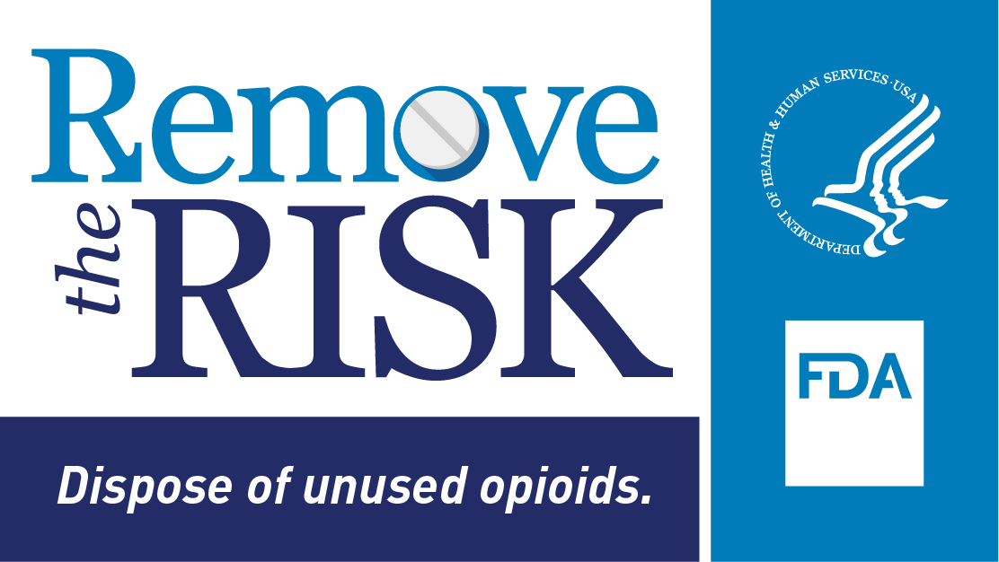 Remove the Risk Badge 1112 x 626