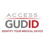 Access GUDID Identify Your Medical Device