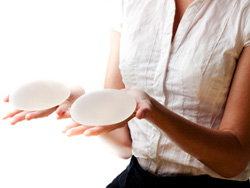 Types of Breast Implants | FDA