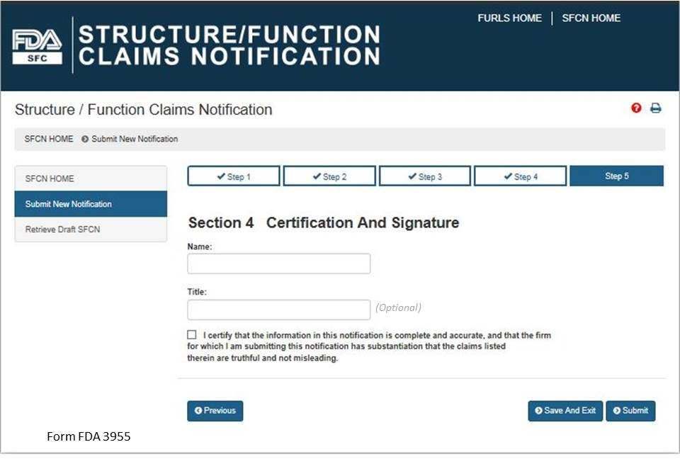 Structure Functions Claims ePortal Draft Fig 12