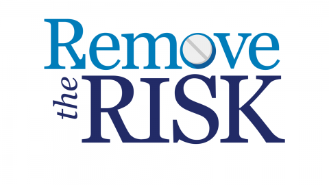 Remove the Risk