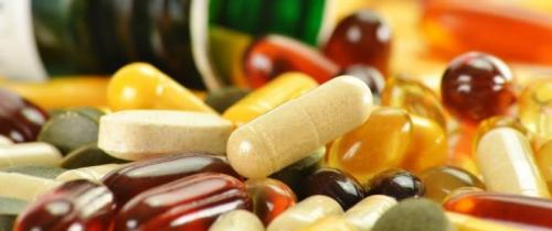 suplementos para bajar de peso aprobados por la fda