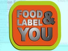 Food Label and You