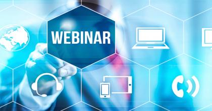 Webinar Feature Graphic