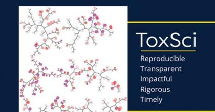 ToxSci Journal Cover August 2019