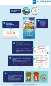 Hình ảnh thu nhỏ của hướng dẫn tìm kiếm PDF từng bước
