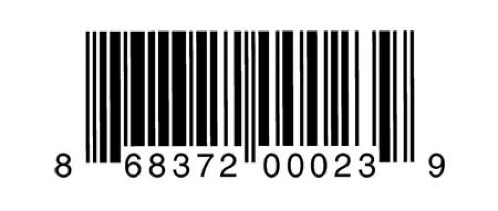 recall item image
