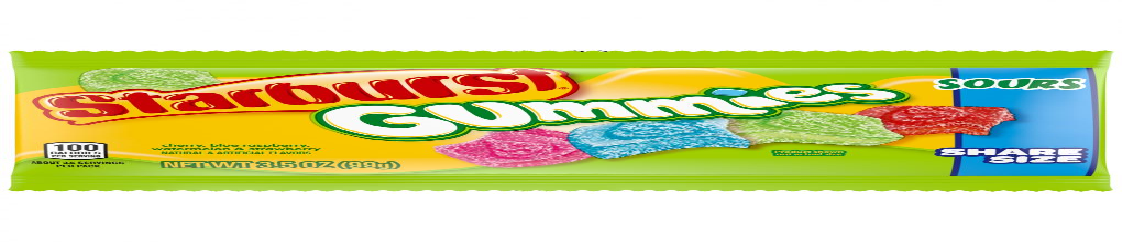 Label with Undeclared Eggs:  MAI SPICY SHRIMPTEMPURA ROLL WR, MAI