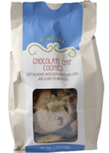 Bag of Front TRADER JOE'S Chocolate Chip Cookies.jpg