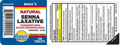 Basics Natural Senna Laxative Drug Facts Label.jpg