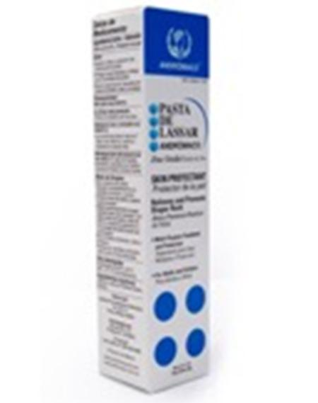 Example picture of Pasta De Lassar Andromaco Skin Protectant.jpg