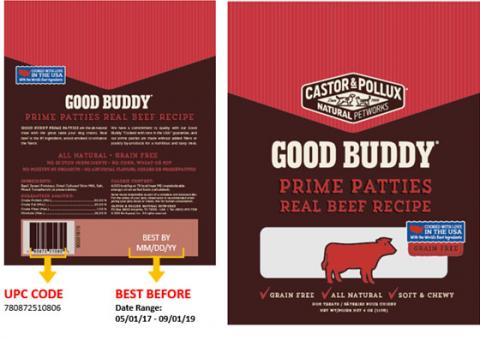 Good Buddy Prime Patties Real Beef Recipe 4 oz.jpg