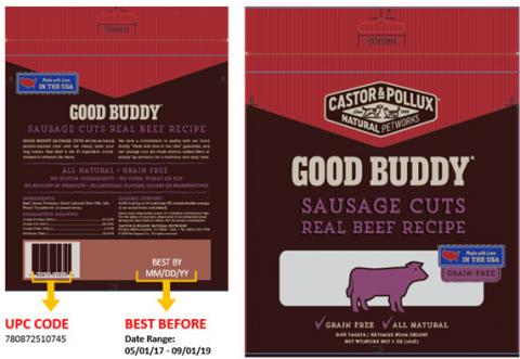 Good Buddy Sausage Cuts Real Beef Recipe 5 oz.jpg