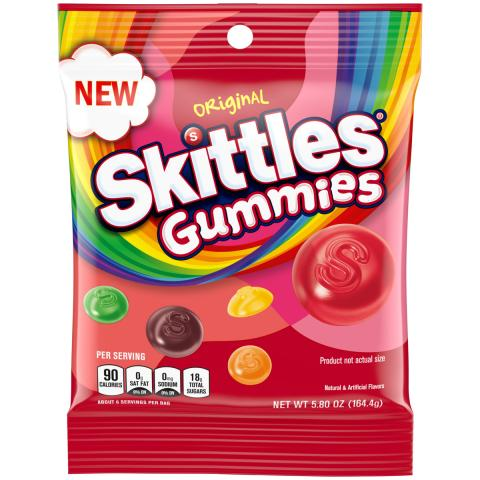 """Baraka Curry Powder, Hot Curry Powder, 7 oz., UPC 822514265566"""