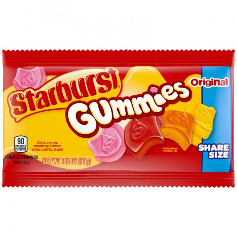"""Baraka Curry Powder, Curry Powder, 7 oz., UPC 822514265535"""