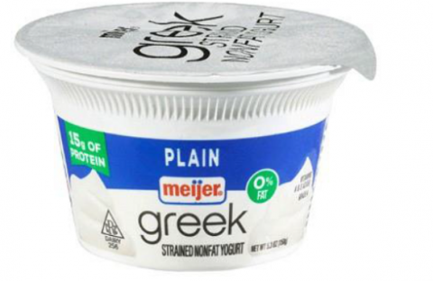 Meijer Plain Yogurt.PNG