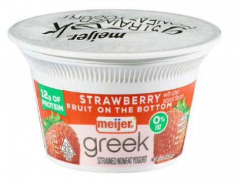 Meijer Strawberry Yogurt.PNG