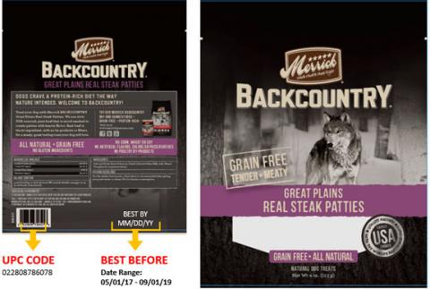 Merrick Backcountry Great Plains Real Steak Patties 4oz copy.jpg