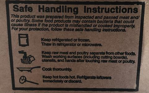 Outer box Safe Handling Instructions.jpg