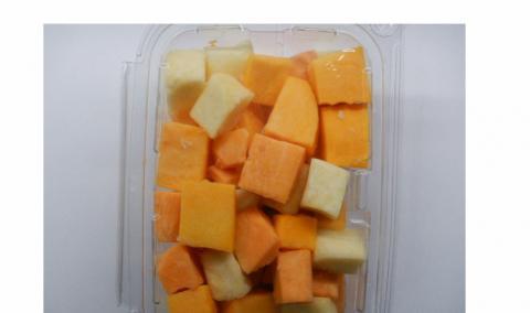 Photo-1-Mixed-squash