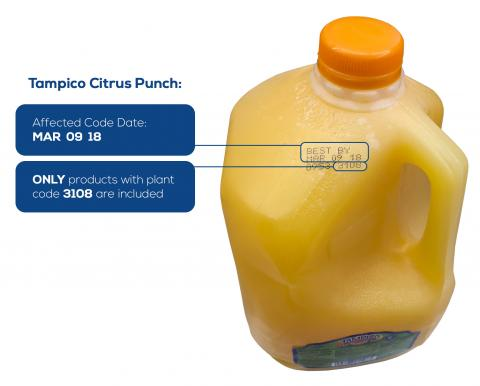Product image, code location of Tampico Citrus Punch.jpg