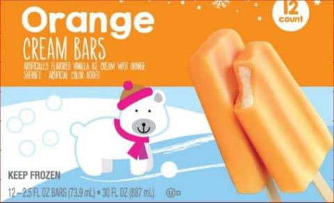 Sample image of the Orange Cream Bar products.jpg