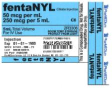 Service code 2R3306-K5 50 mcgmL Fentanyl Citrate (Preservative Free) Injection.jpg