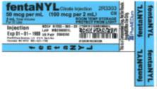 Service code 3303NO, 50 mcgmL Fentanyl Citrate Injection.jpg