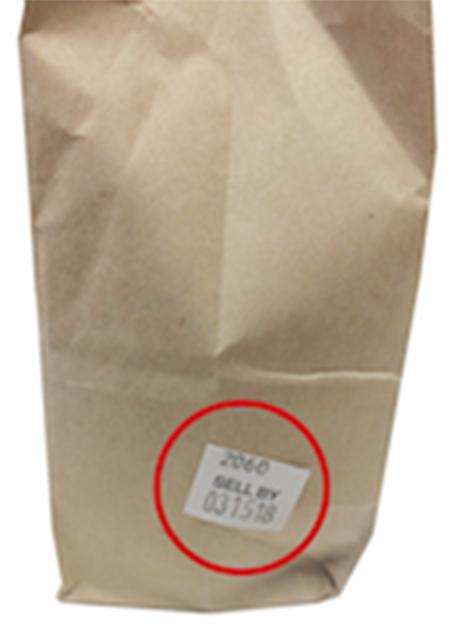 Side of Bag Sticker with Sell By Date.jpg