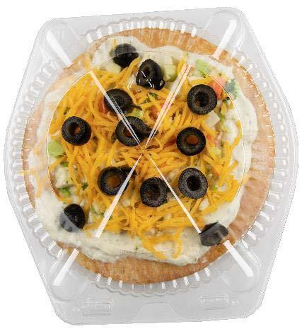 Product image Veggie Pizza