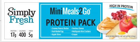 MiniMeal2Go-ProteinPack 8.25oz top label