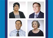 CTP Newsroom | FDA