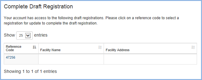 Food Facility Registration Step-by-Step Instructions Figure 22