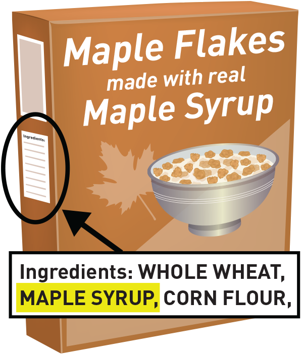 maple_flakes_cereal_with_real_maple_syrup_600x704