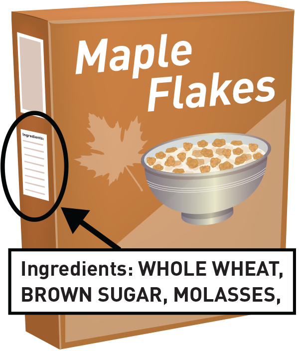 maple_flakes_cereal_600x704